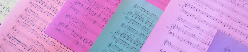 Speak low phoenix speak low notes from a composer skip to content stopboris Images