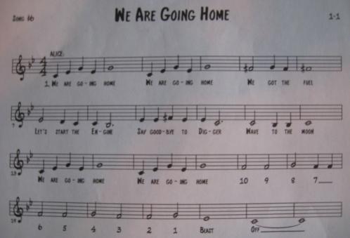 1-1-15 song 6 a