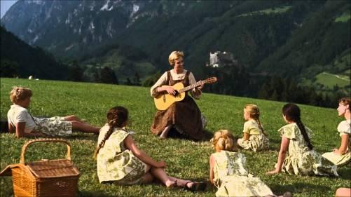 sound of music 4