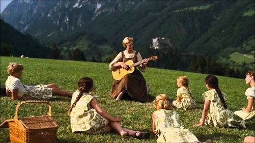 sound of music 4