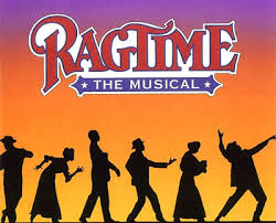 Ragtime musical 2