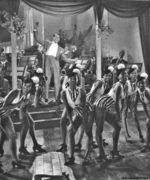 Cab-Calloway-Cotton-Club-dancers-striped-NYC-New-York-Untapped-Cities