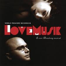 LoveMusik