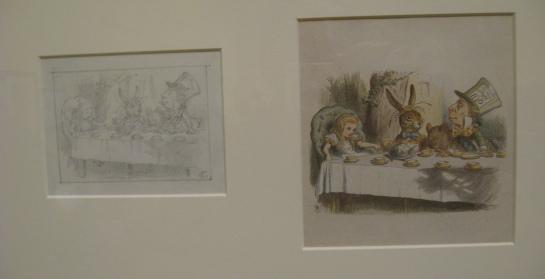 Alice exhibit 2