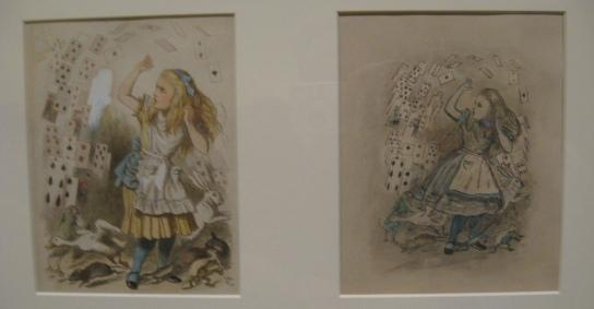 Alice exhibit 3