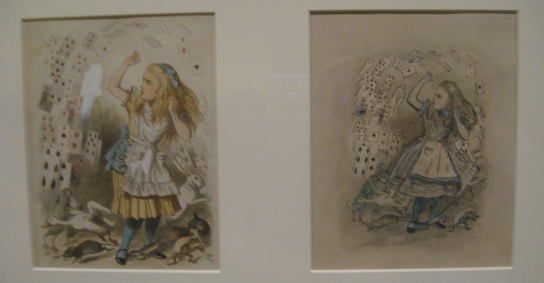 Alice exhibit 3