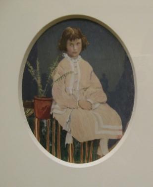 Alice exhibit 4