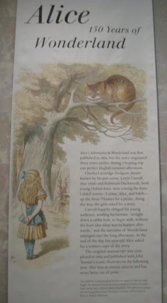 Alice exhibit 1