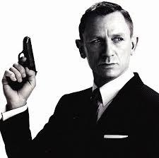 Bond 2