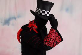 magician 6