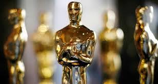 Oscar 3