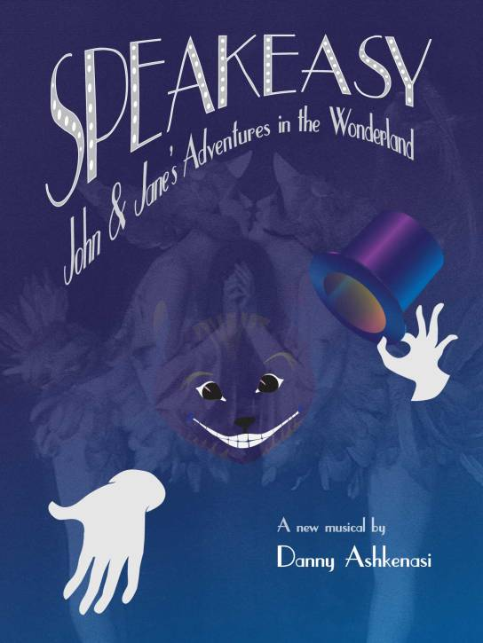 SpeakeasyFINAL_Poster-Dolly