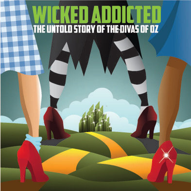 wicked addicted
