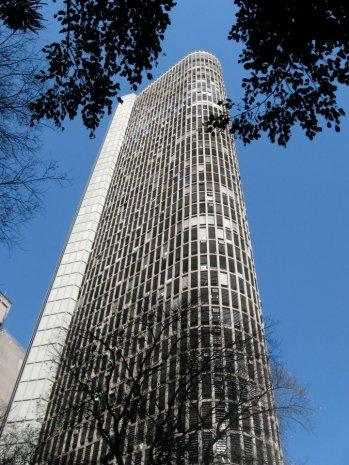 sp-edificioitalia