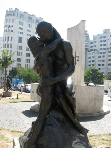 sp-statue