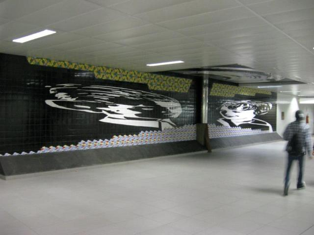 sp-subway1