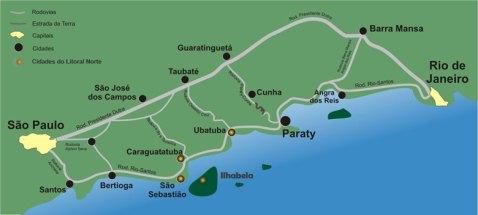 map-coast-best