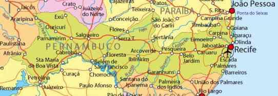 map-of-pernambuco-2