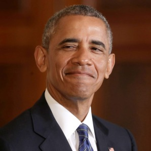 barackobama-sex-playlist-w529-h529