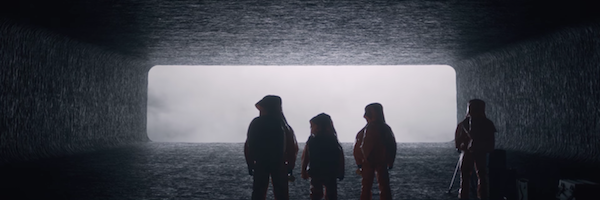 arrival-cast-slice-600x200