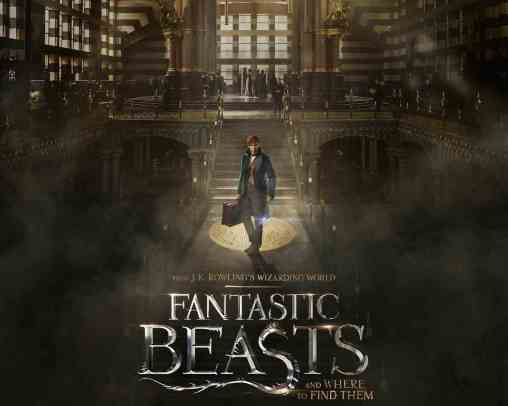 fantastic-beasts-and-where-to-find-them-movie-hd-wallpapers