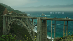 Big Little Lies 250px-Opening_Title_Card
