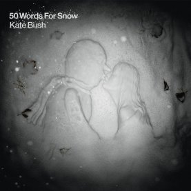 snow50words