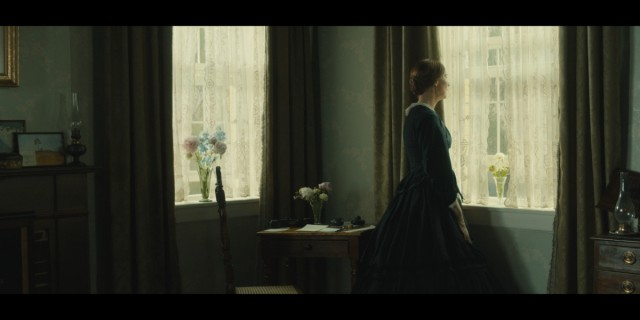 Aquietpassion_06