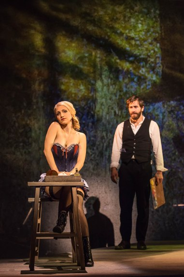sunday-in-the-park-with-george-production-photo-broadway-2017-annaleigh-ashford-and-jake-gyllenhaal-in-sunday-in-the-park-with-george-0759-photo-credit-matthew-murphy-hr