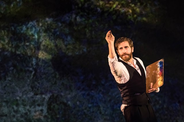sunday-in-the-park-with-george-production-photo-broadway-2017-sunday-in-the-park-with-george-jake-gyllenhaal-0965-photo-credit-matthew-murphy-hr