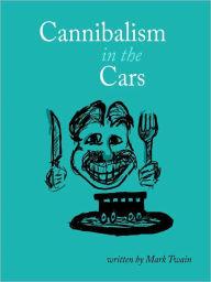Twain-cars