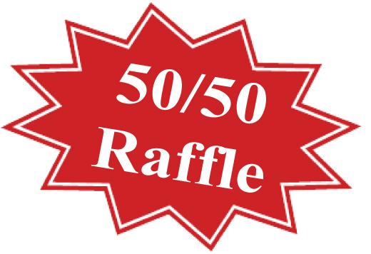 50-50-raffle-icon