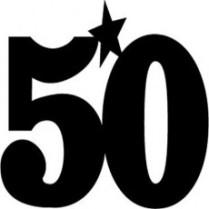50Bth-01_50-230x230