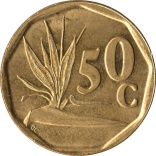 50g85