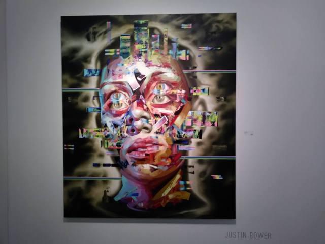 ART 105