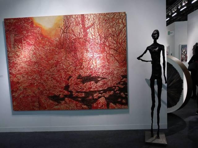 ART 106