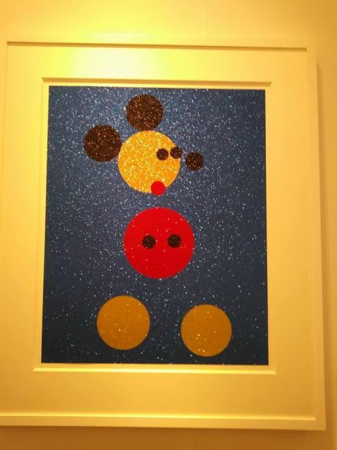 ART 32