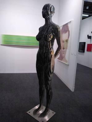 ART 43