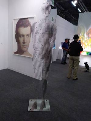 ART 44