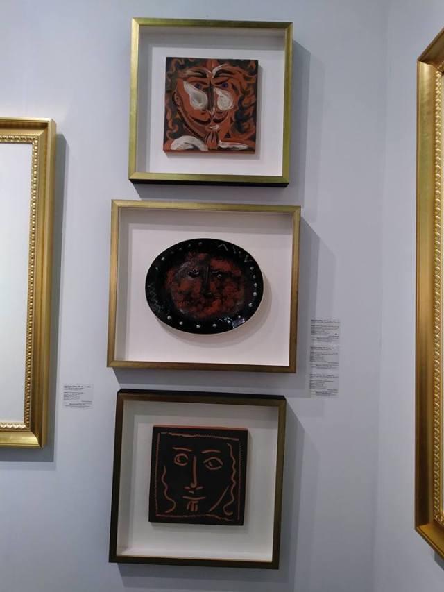 ART 66