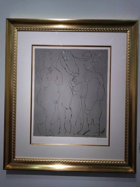 ART 67