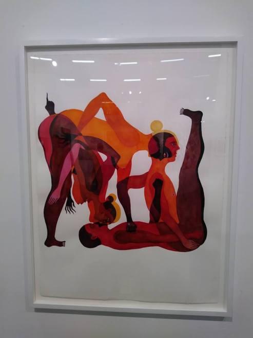 ART 70