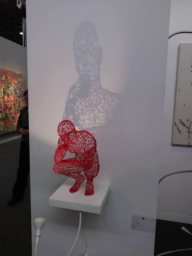 ART 81