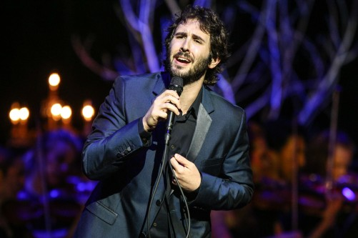 K-la-et-ms-josh-groban-stages-dolby-theatre-review-20151030