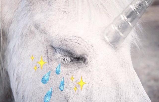 k-unicorn