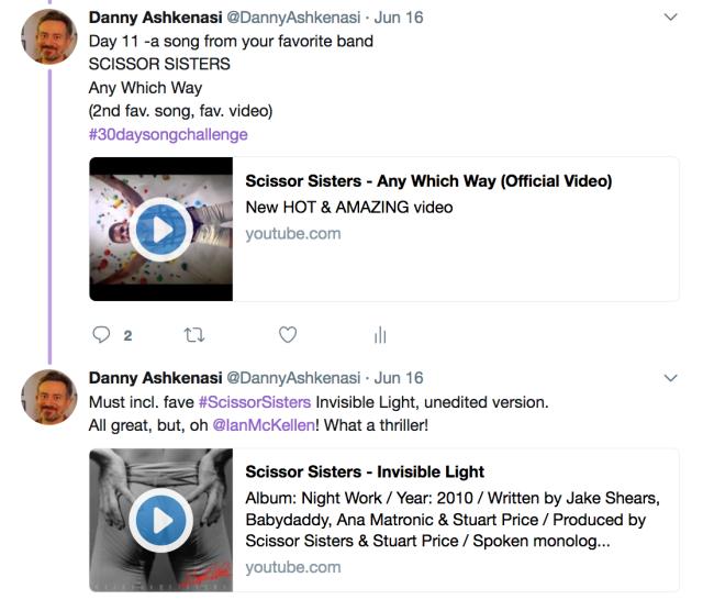 Screen Shot 2017-07-05 at 2.25.20 PM