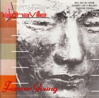 alphaville+forever+young+1984+album