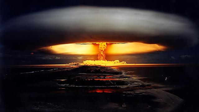 atomic blast 2