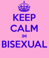 bi keep calm
