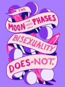 bi phases